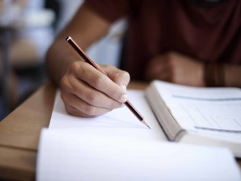 Распоред писмених задатака и  провера